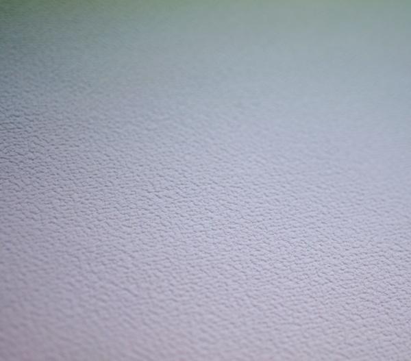 新築壁紙の選び方は内見会を参考に。クロスサンプル取寄せ