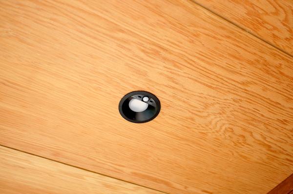 玄関 照明器具LED