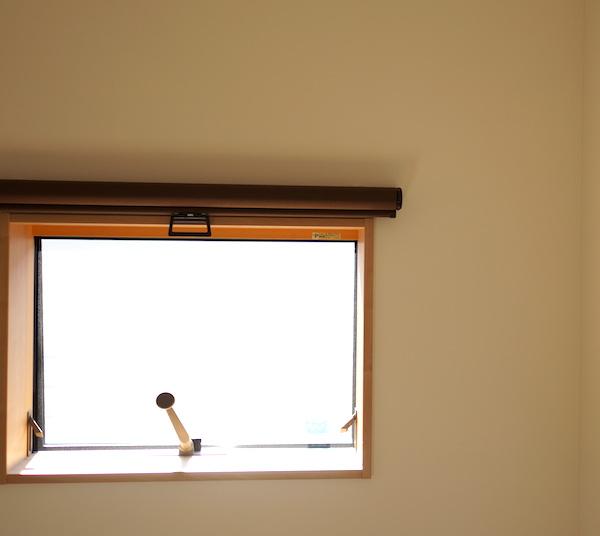 web内覧会 -寝室インテリア- カーテン色に悩んだ結果…