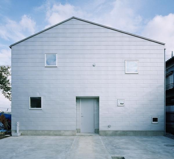 新築時はとにかく必見!参考になる施工事例まとめ10選。