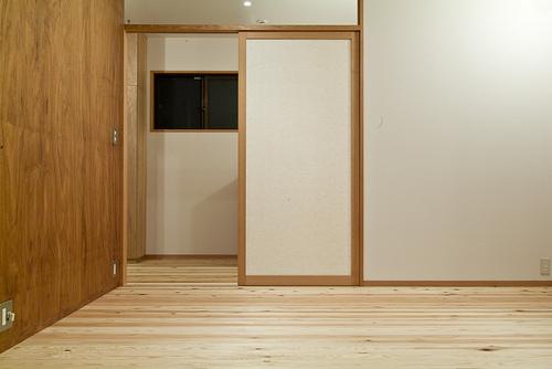 DIY壁リフォーム!簡単な方法は?壁紙や漆喰で。撤去は難しい?