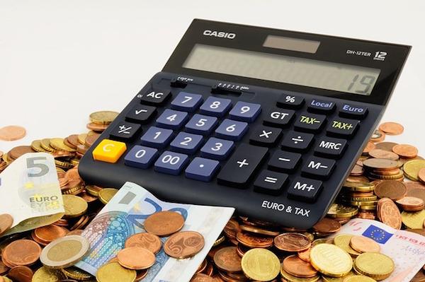 住宅税っていくらかかる?控除や減税の方法とは