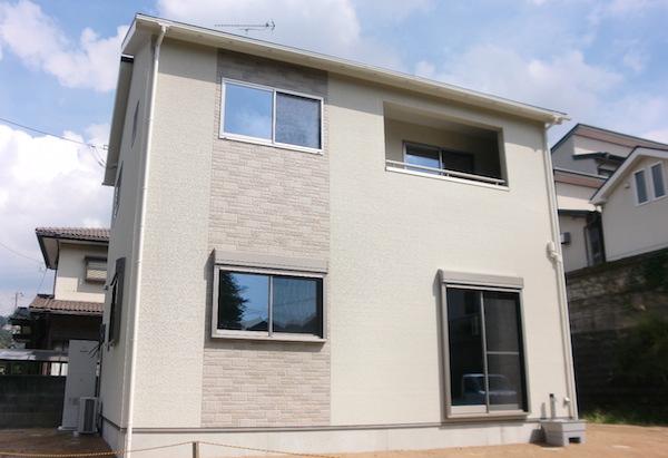 1000万で家を建てる低コスト住宅の問題点とメーカーについて