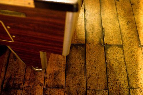 蓄熱式床暖房の費用いくら?価格は欠点?メリットとデメリット