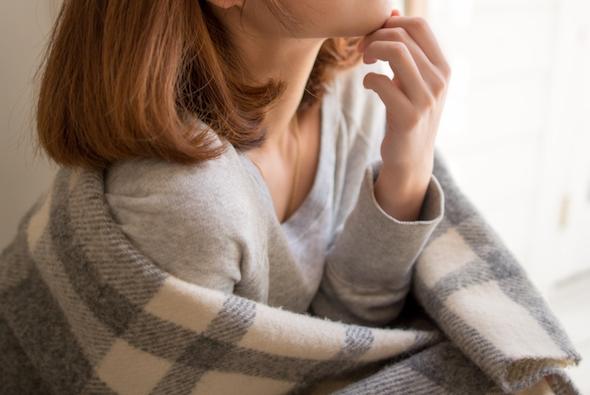 寝室にあったかい暖房はコレ!寝る部屋にオススメな暖房器具