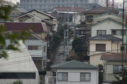 低燃費住宅の評判と口コミ。坪単価の価格はどれだけ高いのか?