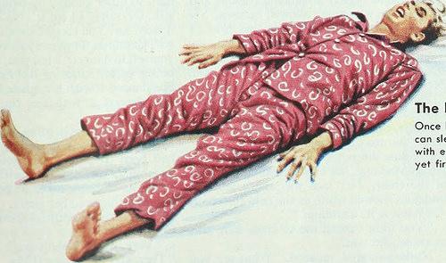 冷感敷きパッドで寝たい!比較して分かるおすすめはコレだ!
