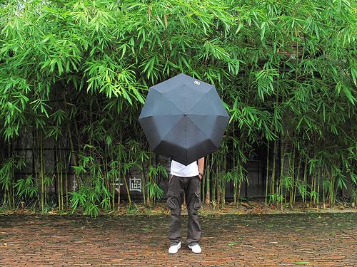 おしゃれな傘立て欲しい!!北欧風でスリムなデザインいい!おすすめ紹介!
