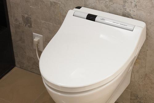 トイレつまりの原因と解消法!重曹とすっぽんで何とかなる!?