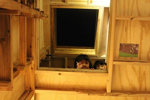 物置小屋の作り方とすごく参考になる事例!DIYで図面が大事なワケとは