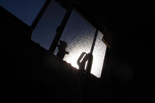 二重窓(内窓)は断熱・防音に効果なし?夏暑い評判と口コミは如何程?