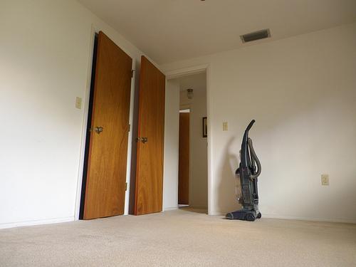 家事動線の良い間取りは洗濯が重要!30坪狭い家で家事を楽にする方法とは