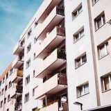 団地・マンション・アパートの違いは?家賃が安いのどれ?理由を解説