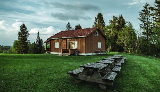 『住み心地のいい家』は結局どんな家?間取りで変わる?どのハウスメーカーが良い?